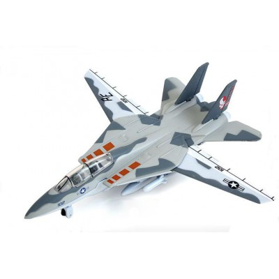 http://www.orientmoon.com/96644-thickbox/diecast-metal-fighter-plane-model-aircraft-model-with-sound-light-effect-f-14.jpg