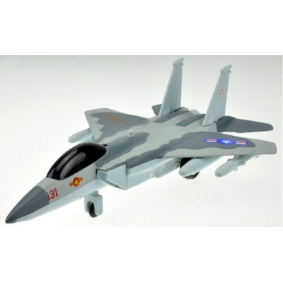 http://www.orientmoon.com/96652-thickbox/diecast-metal-fighter-plane-model-aircraft-model-with-sound-light-effect-131-usaf.jpg