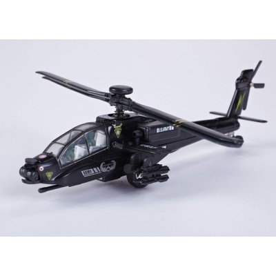 http://www.orientmoon.com/96664-thickbox/diecast-metal-fighter-plane-model-aircraft-model-with-sound-light-effect-ah-64a-apache-attack.jpg