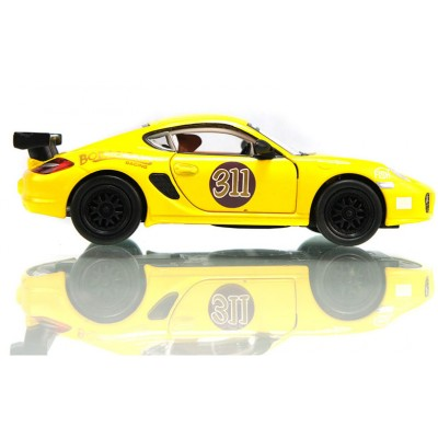 http://www.orientmoon.com/96672-thickbox/cayman-diecast-1-32-metal-model-car-with-sound-light-effect-pull-back.jpg