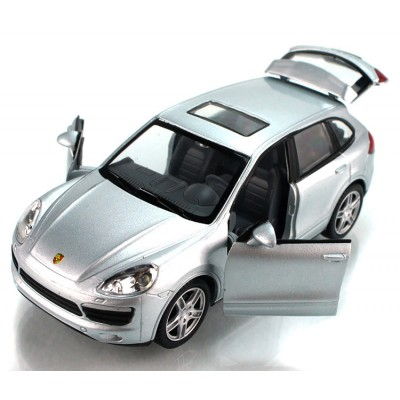 http://www.orientmoon.com/96684-thickbox/cayenne-diecast-1-32-metal-model-car-with-sound-light-effect-pull-back.jpg