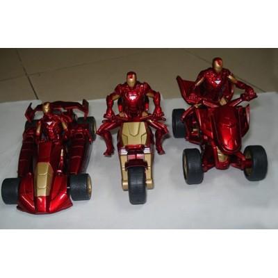 http://www.orientmoon.com/96729-thickbox/marvel-iron-man-3-different-figures-toys-3pcs-set-10cm-39inch.jpg