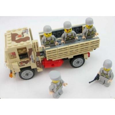 http://www.orientmoon.com/96730-thickbox/wange-high-quality-plastic-blocks-field-forces-series-368-pcs-lego-compatible-183-pcs.jpg