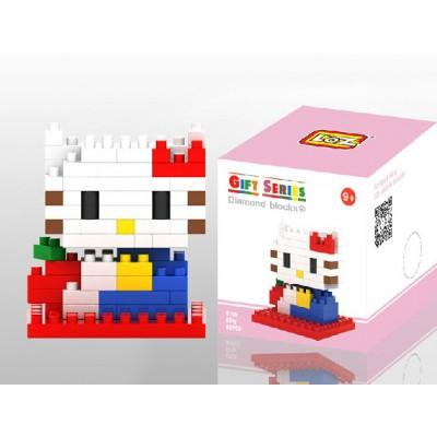 http://www.orientmoon.com/96735-thickbox/loz-diamond-mini-block-toys-cute-cartoon-toys-action-figure-hitty.jpg