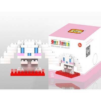 http://www.orientmoon.com/96747-thickbox/loz-diamond-mini-block-toys-cute-cartoon-toys-action-figure-cinna.jpg