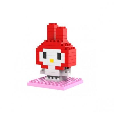 http://www.orientmoon.com/96753-thickbox/loz-diamond-mini-block-toys-cute-cartoon-toys-action-figure-melody.jpg