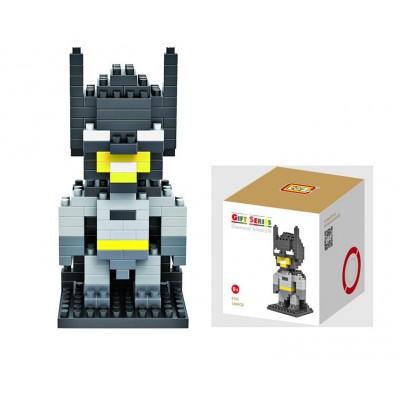 http://www.orientmoon.com/96772-thickbox/loz-diamond-mini-block-toys-cute-cartoon-toys-action-figure-batman.jpg