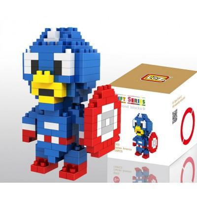 http://www.orientmoon.com/96776-thickbox/loz-diamond-mini-block-toys-cute-cartoon-toys-action-figure-captain-american.jpg