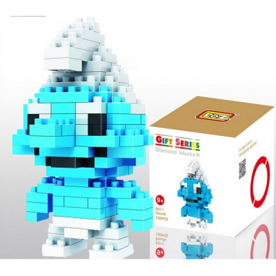 http://www.orientmoon.com/96779-thickbox/loz-diamond-mini-block-toys-cute-cartoon-toys-action-figure-smurfs.jpg