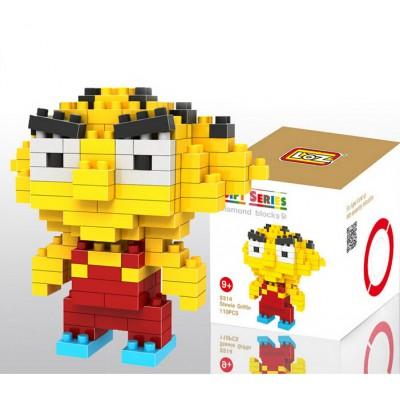 http://www.orientmoon.com/96780-thickbox/loz-diamond-mini-block-toys-cute-cartoon-toys-action-figure-stowle-griffin.jpg