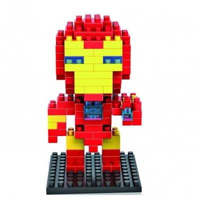 http://www.orientmoon.com/96782-thickbox/loz-diamond-mini-block-toys-cute-cartoon-toys-action-figure-iron-man.jpg