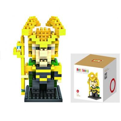 http://www.orientmoon.com/96786-thickbox/loz-diamond-mini-block-toys-cute-cartoon-toys-action-figure-loki.jpg