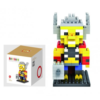 http://www.orientmoon.com/96787-thickbox/loz-diamond-mini-block-toys-cute-cartoon-toys-action-figure-thor.jpg
