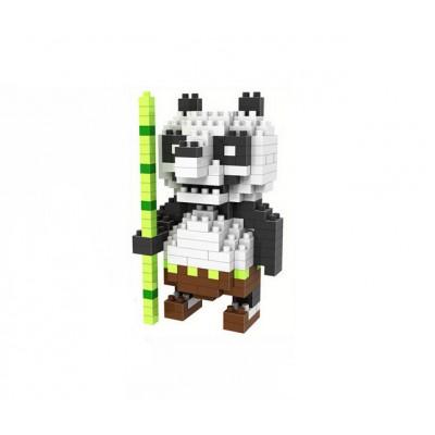 http://www.orientmoon.com/96794-thickbox/loz-diamond-mini-block-toys-cute-cartoon-toys-action-figure-kongfu-panda.jpg