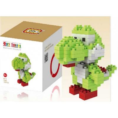 http://www.orientmoon.com/96796-thickbox/loz-diamond-mini-block-toys-cute-cartoon-toys-action-figure-yoshi.jpg