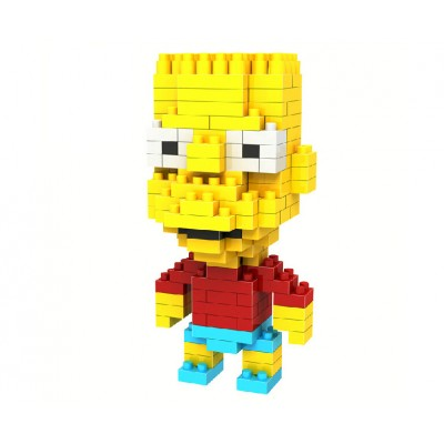 http://www.orientmoon.com/96797-thickbox/loz-diamond-mini-block-toys-cute-cartoon-toys-action-figure-simpson.jpg