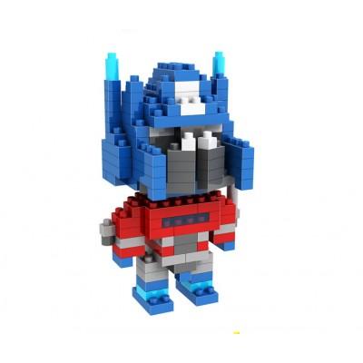 http://www.orientmoon.com/96799-thickbox/loz-diamond-mini-block-toys-cute-cartoon-toys-action-figure-optimus-prime.jpg
