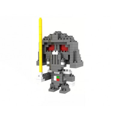 http://www.orientmoon.com/96800-thickbox/loz-diamond-mini-block-toys-cute-cartoon-toys-action-figure-darth-vader.jpg