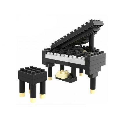 http://www.orientmoon.com/96804-thickbox/loz-diamond-mini-block-toys-cute-cartoon-toys-action-figure-piano.jpg
