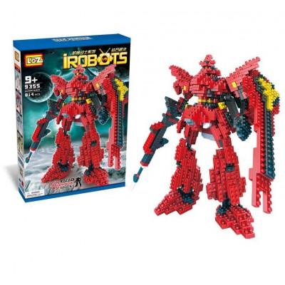 http://www.orientmoon.com/96805-thickbox/loz-diamond-block-toys-action-figures-gundam-series-9355.jpg