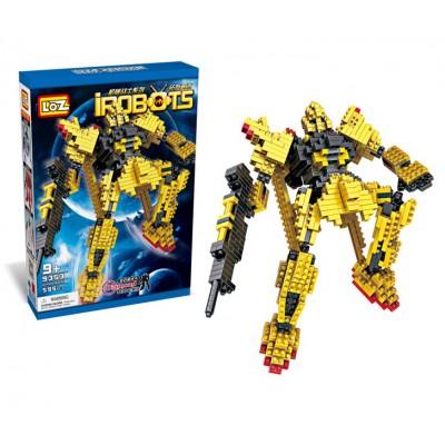http://www.orientmoon.com/96807-thickbox/loz-diamond-block-toys-action-figures-gundam-series-9353.jpg