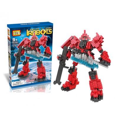 http://www.orientmoon.com/96809-thickbox/loz-diamond-block-toys-action-figures-gundam-series-9351.jpg