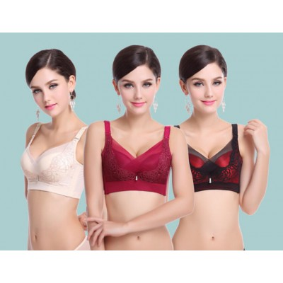 http://www.orientmoon.com/96828-thickbox/lace-embroidery-adjustable-deep-v-extra-gather-push-up-bra.jpg