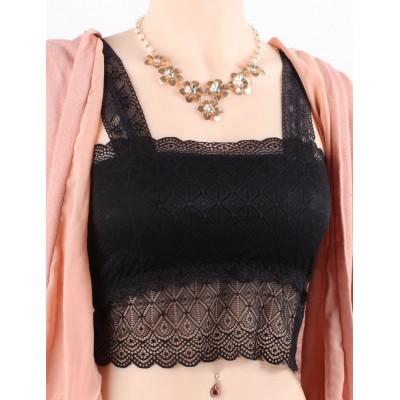 http://www.orientmoon.com/96859-thickbox/anti-emptied-lace-boob-tube-top-bra.jpg