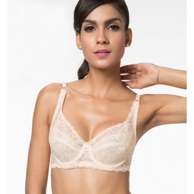 http://www.orientmoon.com/96908-thickbox/lace-extra-thin-summer-adjustable-deep-v-extra-gather-push-up-bra.jpg