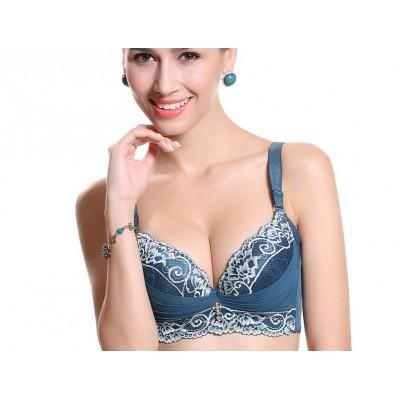 http://www.orientmoon.com/97010-thickbox/lace-thickened-elegant-adjustable-deep-v-extra-gather-push-up-bra.jpg