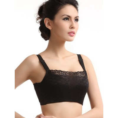 http://www.orientmoon.com/97033-thickbox/anti-emptied-lace-boob-tube-top-adjustable-deep-v-extra-gather-push-up-bra.jpg