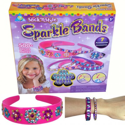 http://www.orientmoon.com/97067-thickbox/diy-sticking-style-sparkle-bands-and-bangles.jpg