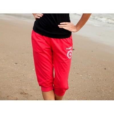 http://www.orientmoon.com/97070-thickbox/women-casual-slim-summer-cropped-trousers-sport-pants-yoga-pants.jpg