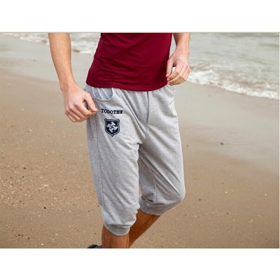 http://www.orientmoon.com/97077-thickbox/men-casual-slim-summer-cropped-trousers-sport-pants-yoga-pants.jpg