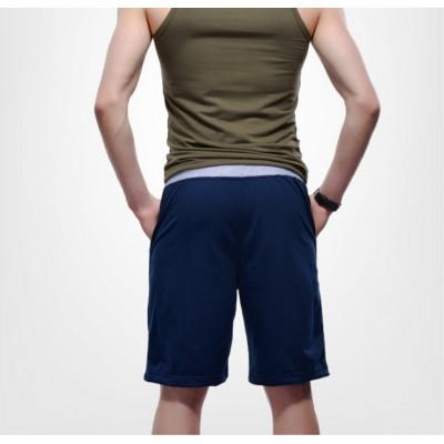 http://www.orientmoon.com/97085-thickbox/men-casual-shorts-summer-fifth-pants-sport-pants-yoga-pants.jpg