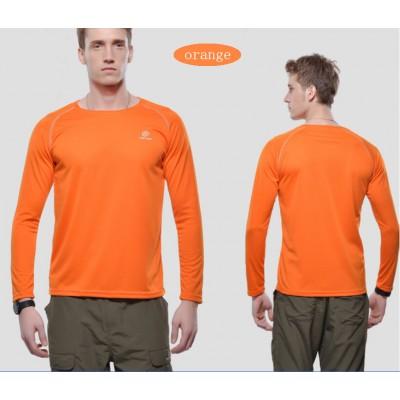 http://www.orientmoon.com/97095-thickbox/men-waterproof-breathable-light-quick-dry-long-sleeve-shirt.jpg
