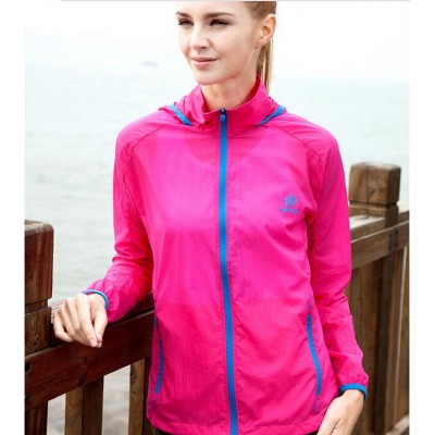 http://www.orientmoon.com/97110-thickbox/women-waterproof-breathable-bicycle-coat-light-sun-protection-clothing-quick-dry-clothes-jl4002.jpg