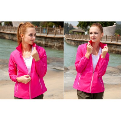 http://www.orientmoon.com/97132-thickbox/women-waterproof-breathable-bicycle-coat-light-sun-protection-clothing-quick-dry-clothes-4003.jpg