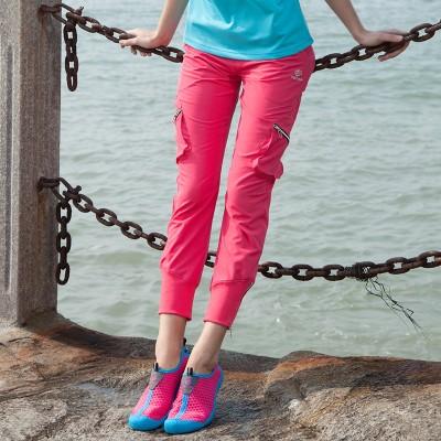 http://www.orientmoon.com/97144-thickbox/women-high-elasticity-waterproof-climbing-trousers-climbing-pants-ps4012.jpg