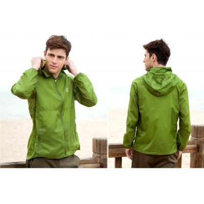 http://www.orientmoon.com/97173-thickbox/men-waterproof-breathable-bicycle-coat-light-sun-protection-clothing-quick-dry-clothes-4033.jpg