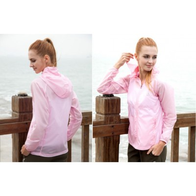 http://www.orientmoon.com/97180-thickbox/women-waterproof-breathable-bicycle-coat-light-sun-protection-clothing-quick-dry-clothes-4034.jpg