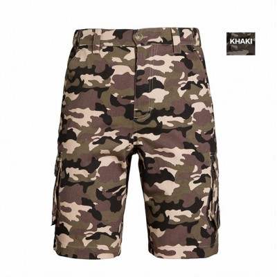 http://www.orientmoon.com/97203-thickbox/men-casual-shorts-100-cotton-summer-camouflage-fifth-pants-sport-pants-ps4027.jpg