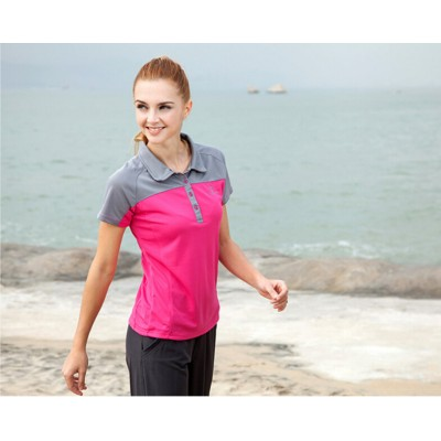http://www.orientmoon.com/97223-thickbox/women-breathable-light-quick-dry-short-sleeve-polo-shirt-304.jpg