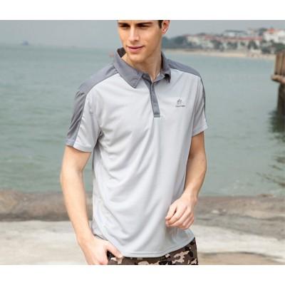 http://www.orientmoon.com/97230-thickbox/men-breathable-light-quick-dry-short-sleeve-polo-shirt-3045.jpg