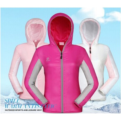 http://www.orientmoon.com/97253-thickbox/women-double-layer-thickened-skin-suit-waterproof-sun-protection-clothing-quick-dry-clothes-3152.jpg