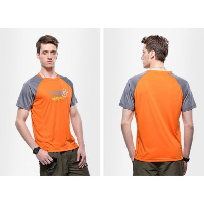 http://www.orientmoon.com/97286-thickbox/men-breathable-sun-protection-clothing-quick-dry-short-sleeve-shirt-3065.jpg