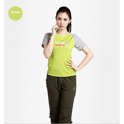 http://www.orientmoon.com/97293-thickbox/women-breathable-sun-protection-clothing-quick-dry-short-sleeve-shirt-3066.jpg