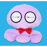 Wholesale - Octopus Plush Toy 52cm/20.5""