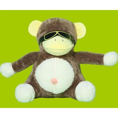 http://www.orientmoon.com/97328-thickbox/cool-spactacles-monkey-plush-toy-28cm-110.jpg