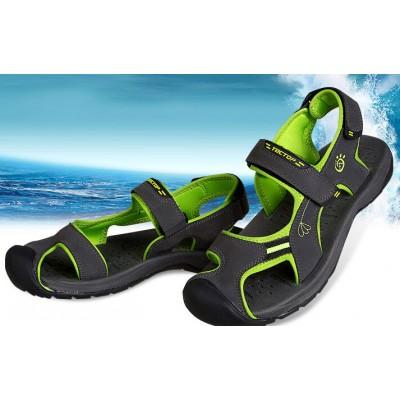 http://www.orientmoon.com/97413-thickbox/men-beach-sandals-outdoor-shoes-4065.jpg